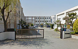 柳島小学校(徒...