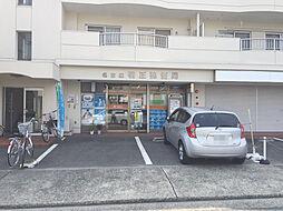 名古屋明正郵便...