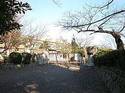 篠岡小学校