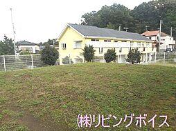 平塚市真田