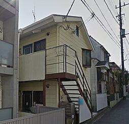 百合ヶ丘駅 2.3万円