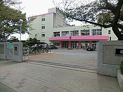 桜中学校 11...
