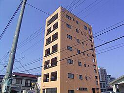 K's Village[6階]の外観