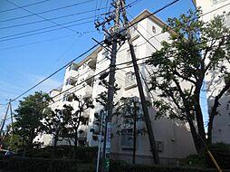 湘南保土ヶ谷マンション 5号棟