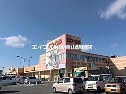 [一戸建] 岡山県岡山市南区大福丁目なし の賃貸【/】の外観