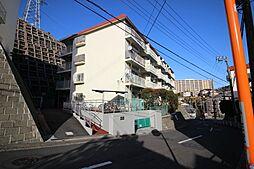 湘南金沢八景ハイツ2号棟