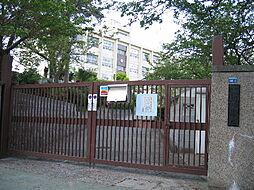 塩屋小学校