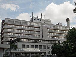 昭和大学藤が丘...