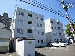 学園前駅 2.5万円