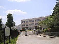 中学校筑波大学付属中学校まで87m