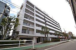 「行徳駅」徒歩3分 新規リフォーム ビア・メゾン・ロジェール