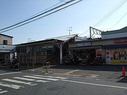 入曽駅3529...