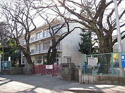 清新小学校