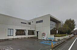 公民館鶴ヶ島市...