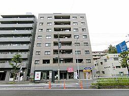 ポートハイム元宮町第2