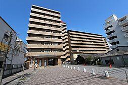 ジュネス岸和田フィオーレ