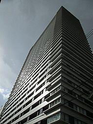 N4 TOWER