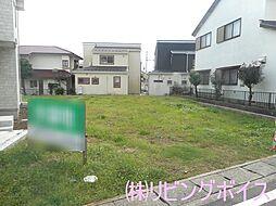 6区画 開成町...
