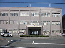 磐田警察署(1...