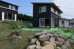 神奈川県足柄下郡湯河原町吉浜1980-14