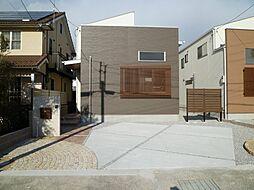 滋賀県栗東市下鈎