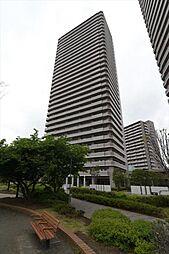 オラリオンサイト2番館30階 橋本駅歩11分