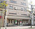 京都武田病院(...