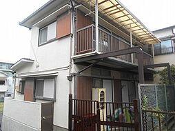 兵庫県神戸市垂水区高丸7丁目