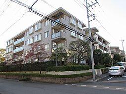 コープ野村緑山ヒルズ弐番館 212号室