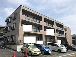 リフォームマンションサングレイス横浜中田302号室