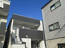 阿倍野駅 4.5万円