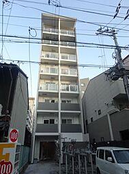 烏丸御池駅 0.7万円
