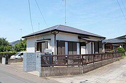 鹿嶋市大字津賀
