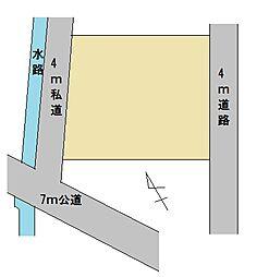 大網白里市経田