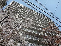 明石土山駅前スカイハイツC棟