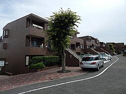 ナイスステージ湘南富岡
