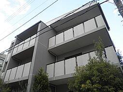 カルム香川V[3階]の外観