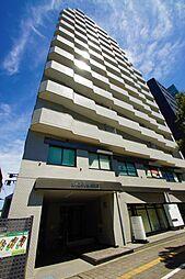 シャングリラ花京院[11階]の外観