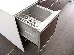 平屋食洗機