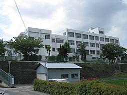 青和小学校