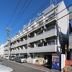 大井町駅 5.1万円