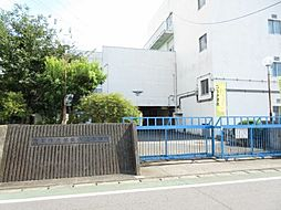 キャッスルマンション小田急相模原駅前[8階]の外観