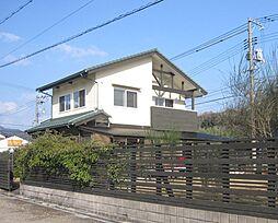 島根県松江市秋鹿町