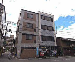 京都知恩院前郵...
