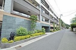 ライオンズマンション多摩永山マスターズフォレスト(2階)