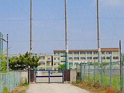 春日中学校