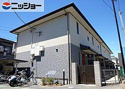 荒畑駅 5.3万円