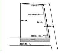 堺市西区浜寺諏訪森町東3丁