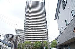 アイムふじみ野タワー西館