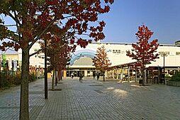 JR海南駅